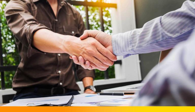 8 dicas para realizar boas negociações com fornecedores da indústria!