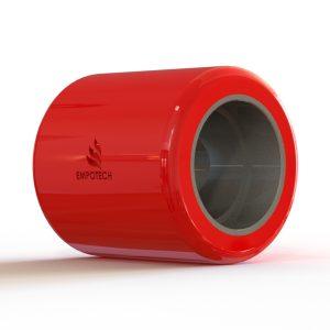 RODA CARGA YALE MP22 / MP30-S / MS18 / MP20-X 4035046