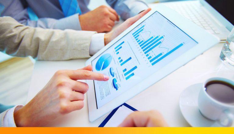 Descubra como a previsão de demanda pode contribuir para negociações mais estratégicas!